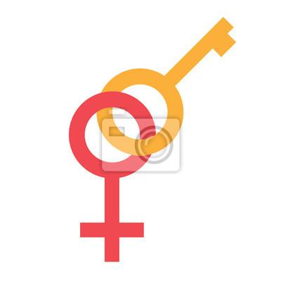 černé sexuální symbolylesbický zadek lízání sex