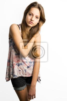 krásne Teen pics