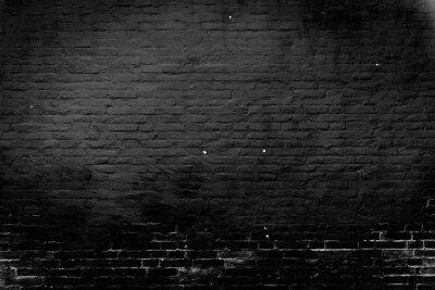 Fototapeta Textura. Brick. Může být použit jako pozadí