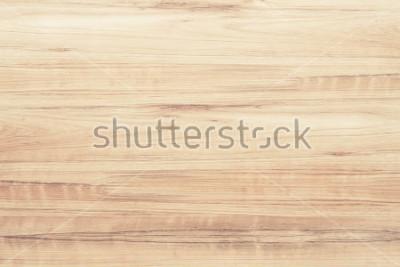 Fototapeta Textura dřeva. Povrch teakového dřeva pozadí pro design a dekorace