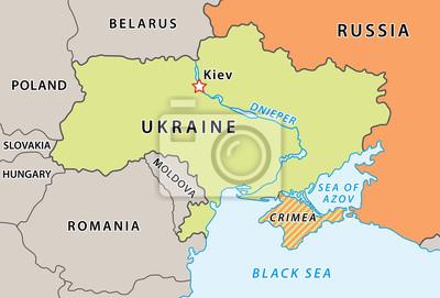 Krymské seznamky