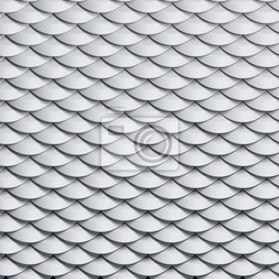 Fototapeta váhy hadí kůže textury