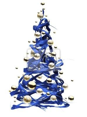 Vánoční umění