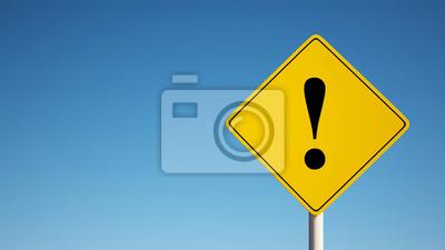 Varování Přihlásit se s ořezovou cestou