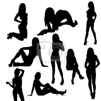 Lesbické vášnivé sex porno