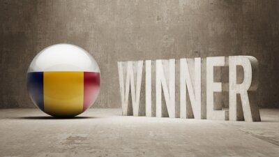 Vítěz Concept.