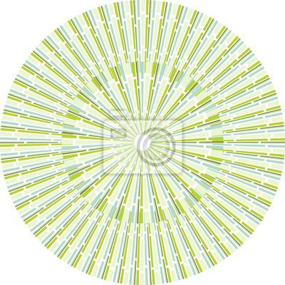 Abstract Geometrické design. vektor pozadí