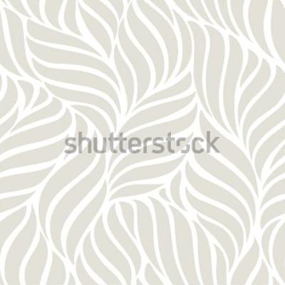 Nálepka bezešvé šedé pozadí abstraktní