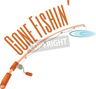 Chytit co nejvíce ryb, jak můžete, než vyprší čas s tímto designem výšivkou vzory!