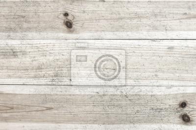 Dřevěné textury.
