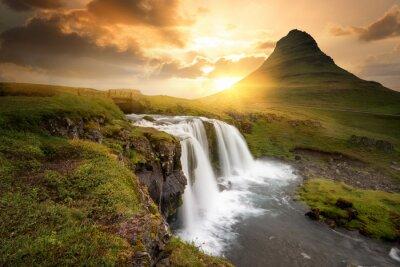 Nálepka Island