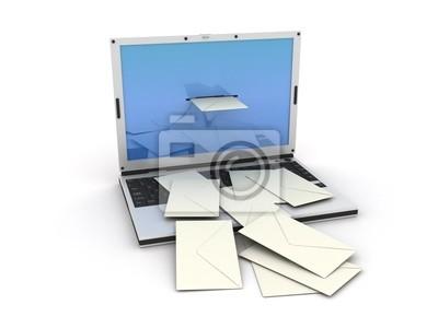laptop e
