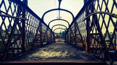 Nálepka Most