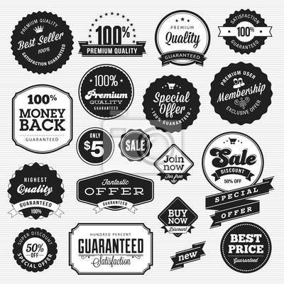 Sada odznaky a samolepky na prodej nálepky na notebook • nálepky na ... 90f87a11cdd