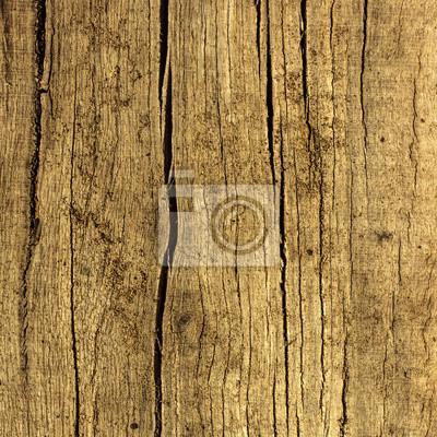 Staré dřevo textury.