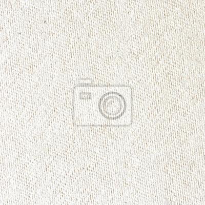 Textilní pozadí.