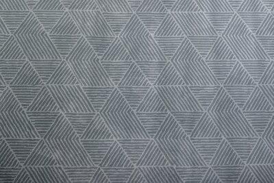 Nálepka Texture of carpet