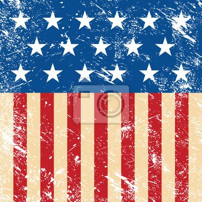 Červené vlajky v online datování