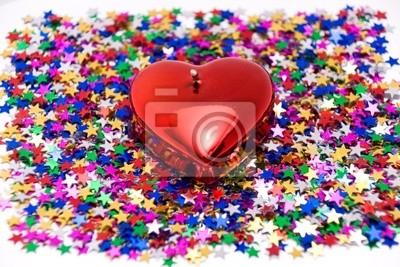 Valentine den