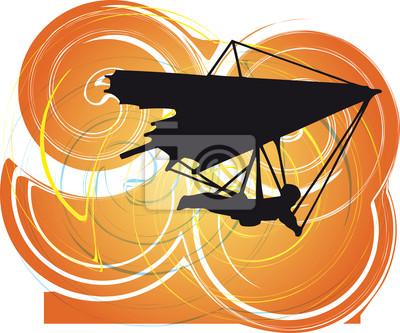 Vektorové ilustrace