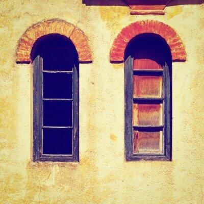 Nálepka Windows