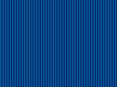 Nálepka Синий фон с полосами.