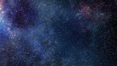 Nálepka 宇宙空間