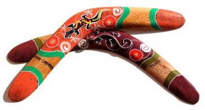 Nálepka Boomerang كيد Bumerang বুমেরাং 回 力 镖 Бумеранг บูม เมอแรง بومر ینگ Μπούμερανγκ Bumerang tenerife 부메랑 בומרנג