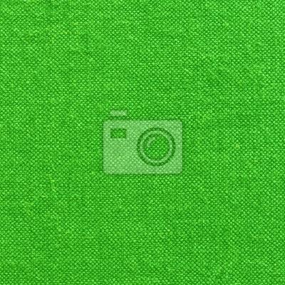 Zelené textury.