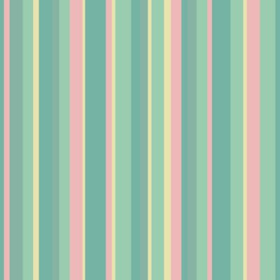 Obraz Abstract  Wallpaper With Strips