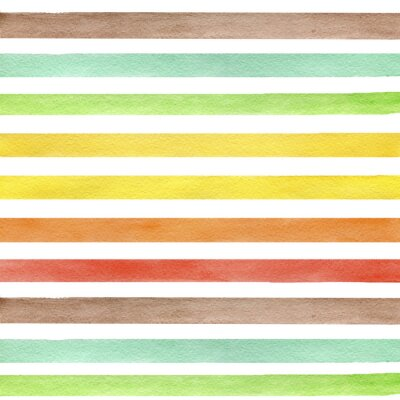Obraz Abstraktní grunge bezproblémové vzor.