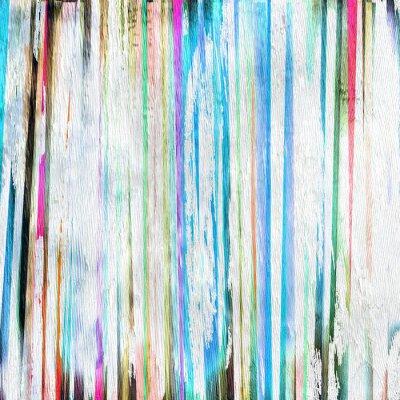 Obraz abstraktní pozadí design na dřevo zrno texturu