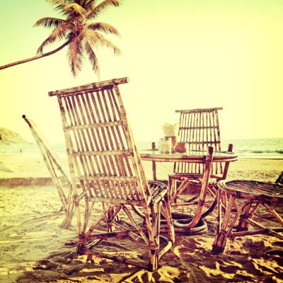 Obraz beach-39