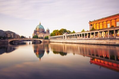 Obraz Berlín
