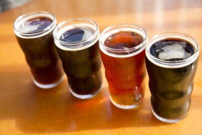 Obraz Craft Beer