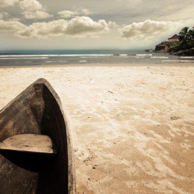 Obraz fotografie beach-2