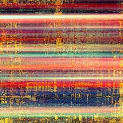 Obraz grunge textury