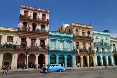 Obraz Havana