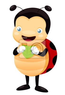 bug trubice