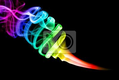 kouřit
