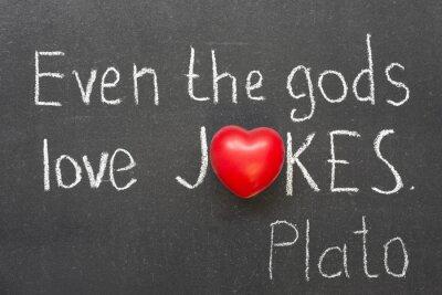 Obraz láska vtipy