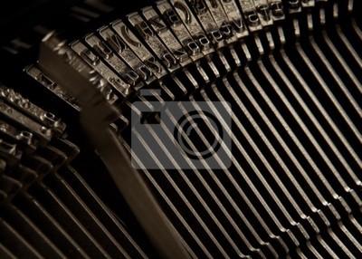 Maszyna dělat pisania
