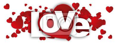 Obraz milovat
