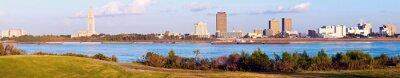 Obraz Panoramatický Baton Rouge