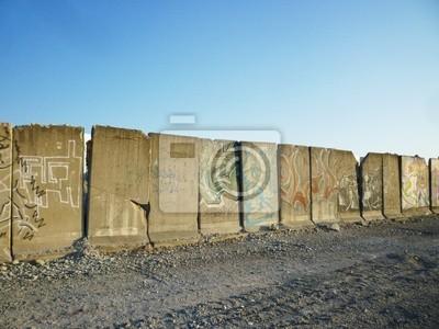pánve de mur