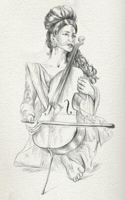 Obraz Plné velikosti, Orignal.