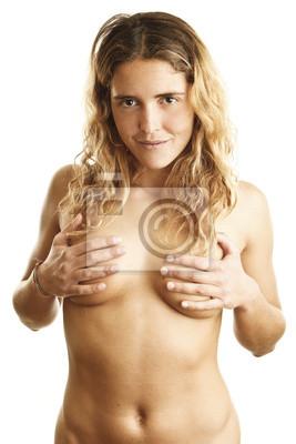 Perfektní nahé dámy