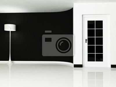 prázdné místnosti