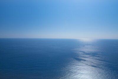 Obraz Přímořská krajina