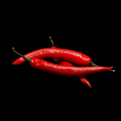 Obraz Red Hot Chili Peppers